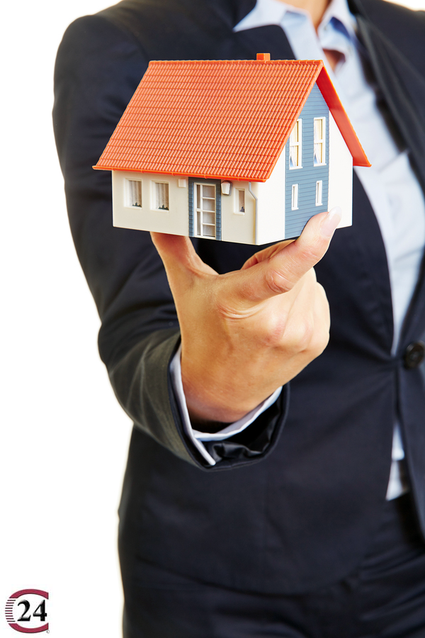 property managers phone services